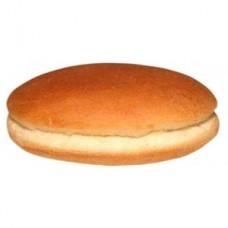 Glütensiz Hamburger Ekmeği (120 gr)